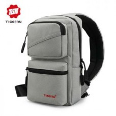 сумка Tigernu S8050