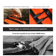 рюкзак Tigernu T-B3265 оранжевый