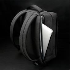 рюкзак Tigernu T-B3269