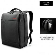 Городской рюкзак Tigernu T-B3269