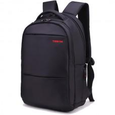 рюкзак Tigernu T-B3032A-15 черный