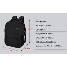 рюкзак Tigernu T-B3032C-15