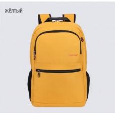 рюкзак Tigernu T-B3092