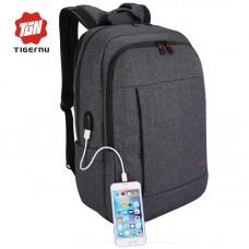 рюкзак Tigernu T-B3142USB