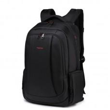 рюкзак Tigernu B3143XL-17