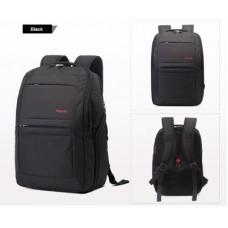 рюкзак Tigernu T-B3152-17