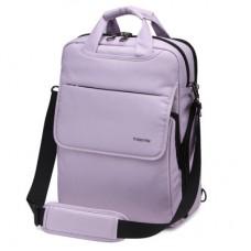 рюкзак Tigernu T-B3153