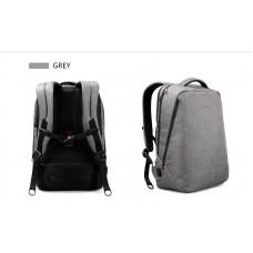рюкзак Tigernu T-B3164-17 USB