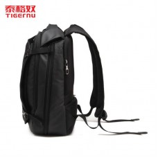 рюкзак Tigernu B3166