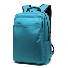 рюкзак Tigernu B3175-14