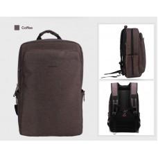 рюкзак Tigernu B3175-17
