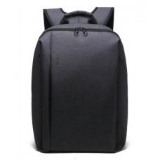рюкзак Tigernu T-B3176-17