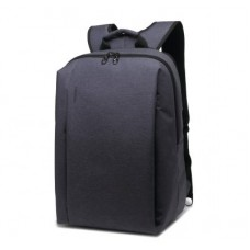 рюкзак Tigernu T-B3176-14