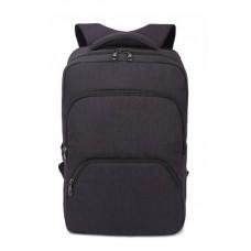 рюкзак Tigernu B3189