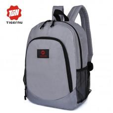 рюкзак Tigernu B3200