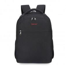 рюкзак Tigernu B3207
