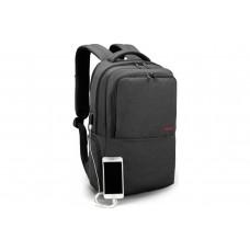 рюкзак Tigernu T-B3259