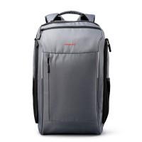 рюкзак Tigernu T-B3265 серый