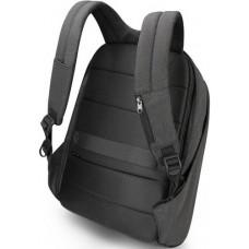 рюкзак Tigernu T-B3286