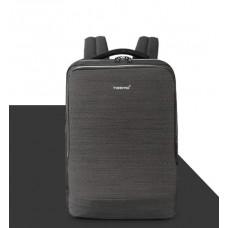 Городской рюкзак Tigernu T-B3331A
