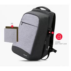рюкзак Tigernu T-B3335