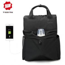 рюкзак Tigernu T-B3355