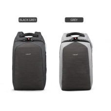 Городской рюкзак Tigernu T-B3361
