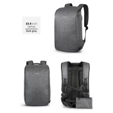 рюкзак Tigernu T-B3385