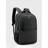 рюкзак Tigernu T-B3515