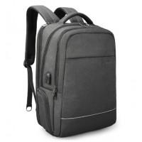 рюкзак Tigernu T-B3533