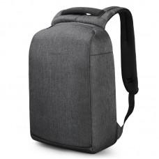 Городской рюкзак Tigernu T-B3558