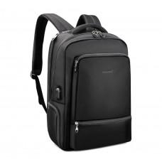 рюкзак Tigernu T-B3585