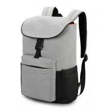 рюкзак Tigernu T-B3596
