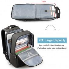 рюкзак Tigernu T-B3601