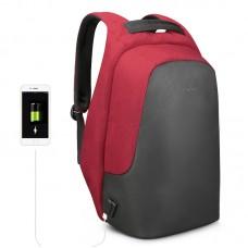 Городской рюкзак Tigernu T-B3615