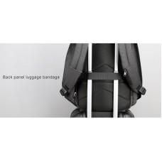 рюкзак Tigernu T-B3615