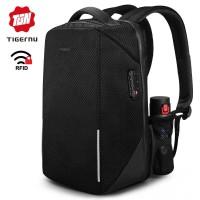 рюкзак Tigernu T-B3655