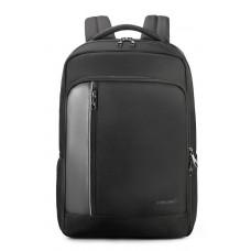 рюкзак Tigernu T-B3668