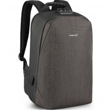 рюкзак Tigernu T-B3669