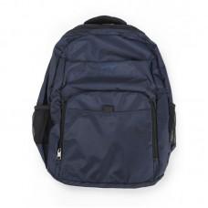 рюкзак Tigernu T-B3836