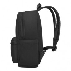 рюкзак Tigernu T-B3896