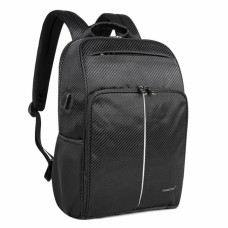 рюкзак Tigernu T-B3899