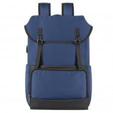 рюкзак Tigernu T-B3909 синий