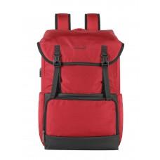 рюкзак Tigernu T-B3909 красный