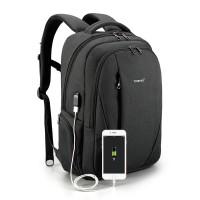 рюкзак Tigernu T-B3399
