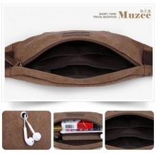Поясная сумка Muzee 5110