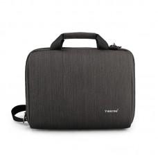 Деловая сумка Tigernu L5150