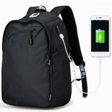 рюкзак Mark Ryden MR5700