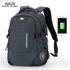 рюкзак Mark Ryden MR5783