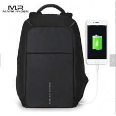 рюкзак Mark Ryden MR5815 чёрный